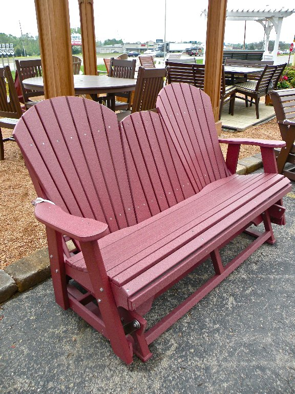 Outdoor Furniture Don S Home, Porch Furniture Madison Wi