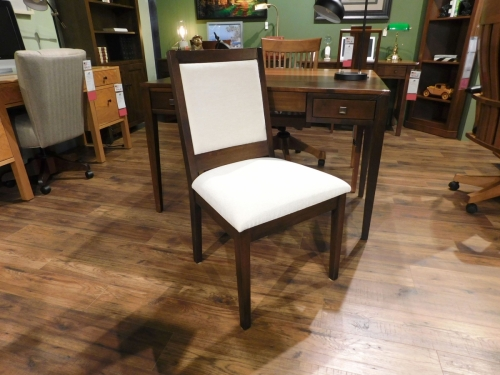 Wescott Side Chair
