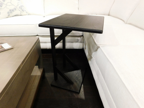 Sofa Laptop Table
