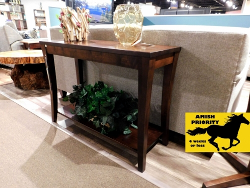 Riviera Sofa Table