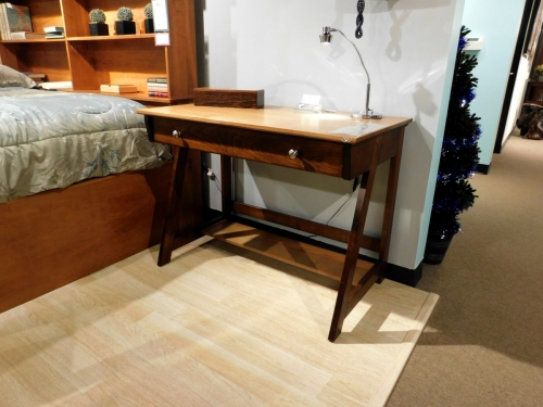 Timberline Laptop Desk